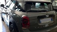 Mini Countryman Cooper D All 4